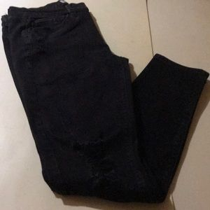 Mudd FLX Stretch Jeans
